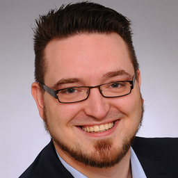Christian Goerke's profile picture