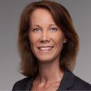 Sabine Wirth - Köln