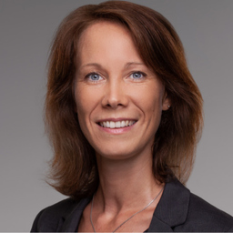 Sabine Wirth