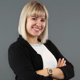 Lara Baum