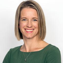 Claudia Wöllner