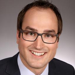 Fabian Bodenstein's profile picture