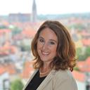 Sabine Lehner - Regensburg