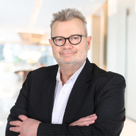 Wilfried Ibach