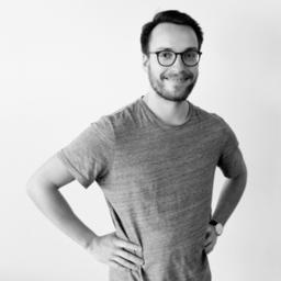 Jonas Pommerenke 's profile picture