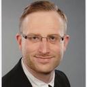Robert Kraus - Kodersdorf