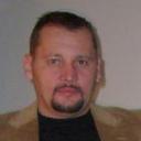 Alexander Peters - Deutschland-Russland