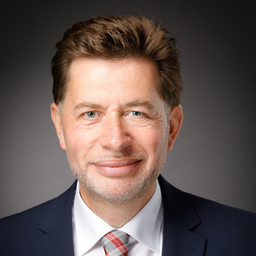 Mag. Georg Staudinger