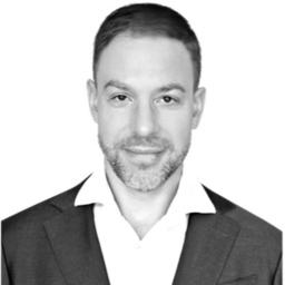 Alexander Lattner