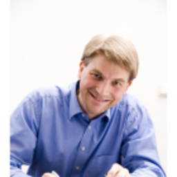 Dr Andreas Gnann - F. Hoffmann-La Roche AG - Basel