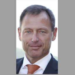 Frank Lex - Frank Lex Consulting - Nußloch