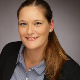 Ulrike Aschendorf - Dortmunder Energie- und Wasserversorgung GmbH (DEW21) - Dortmund