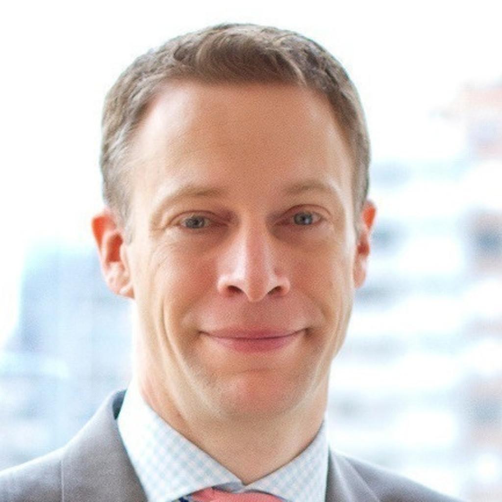 Dr. <b>Joachim Trabandt</b> - President & Director - Trafor Corporation | XING - joachim-meister-foto.1024x1024
