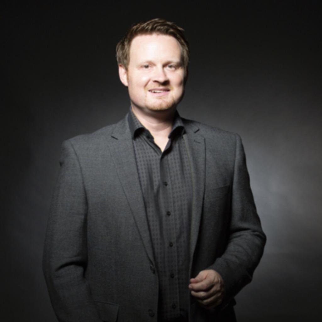 Thomas Böhm's profile picture