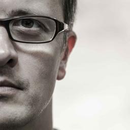 Dirk Hendrischke - Hendrischke - Agentur für Medien - Bonn