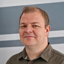 Felix Brenkel