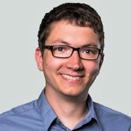 Uwe Jäger's profile picture