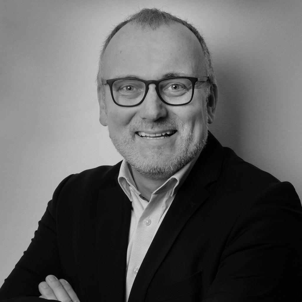 Uwe Winkler Leadership Coach Hr Leadership Campus