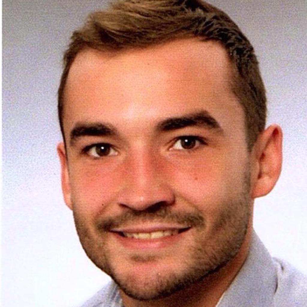Rene Blomenhofer's profile picture