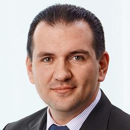 Kristijan Tomic's profile picture