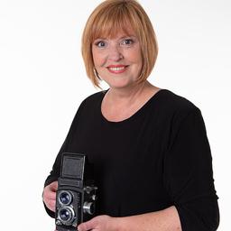 Dorothe Willeke-Jungfermann - Fotografie Willeke-Jungfermann - Ihre Businessfotografin aus München - München