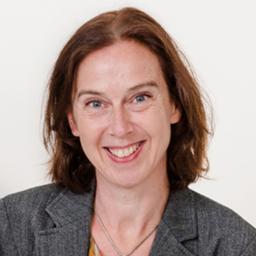 Mag. Eva Selan - HRweb | Die erfrischende Plattform für Human Resources - Wien