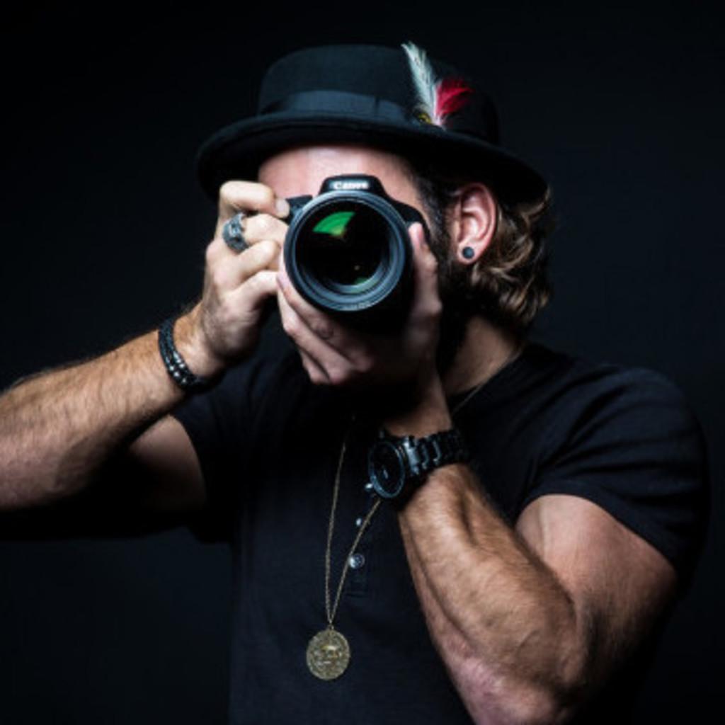 Daniel k nigs fotograf mediengestalter f r digital und for Mediengestalter englisch