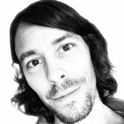 Simon Ortolan - Nokosmo.de - Hünfelden