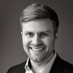 Jan Poggensee - Amadeus FiRe AG – Zeitarbeit, Personalvermittlung, Interim Management - Frankfurt am Main