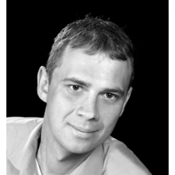 Alexander Heymann - IAP - INTERESSENVEREINIGUNG APOTHEKEN- UND PRAXISSCHUTZ E.V - Wunstorf