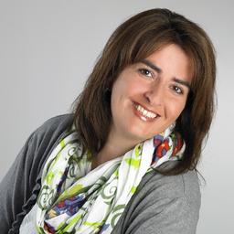 Sofia Schröder-Soriano