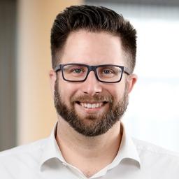 Malte Kiefer's profile picture
