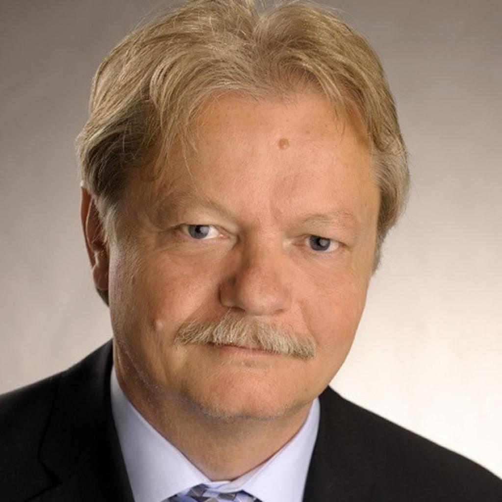 Frank petzsche diplom ingenieur north afrika for Ingenieur kraftwerkstechnik