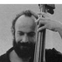 Peter Hunziker - Brugg
