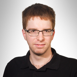 Jakob Herrmann's profile picture