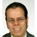 Georg Schmitz - Essen