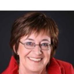Hannelore Modrow - Hannelore Modrow - Business Coaching und Training - Hamburg