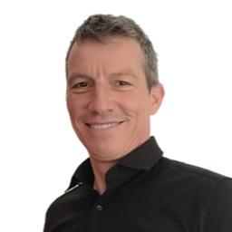 Rainer Preuschl - Erfolge steigern im Vertrieb und Verkauf sowie Neukundengewinnung auf Messen - Schliersee