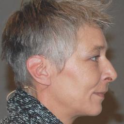 Karin Buchner - Ser-Ve - Strategie- und Projektmanagement - Hohenahr