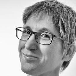 Dr Wiebke Wetzel - Kundenzauberin - Wiesloch