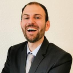 Mario Alt's profile picture