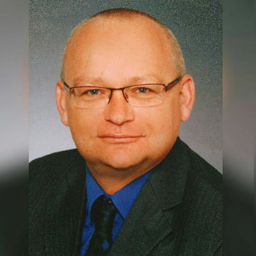 Tilo Arnhold's profile picture