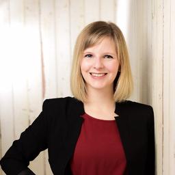 Anna Scherschel's profile picture