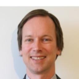 Dirk Parschau - FlowFact - Köln Mülheim