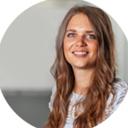 Rebecca Thomas - Berlin