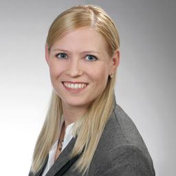 Carina Diegel's profile picture