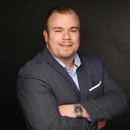 David Buch's profile picture