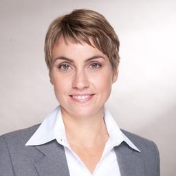 Claudia Ambauen's profile picture