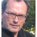 Christoph Rapp von Mauritz - St. Mauritz