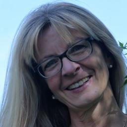 Ellen Heuser